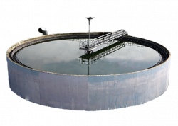 Water Treatment Facilites